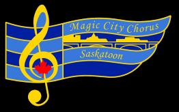 Magic City Chorus
